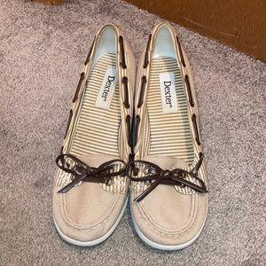 Women's Casual Wedge Shoe